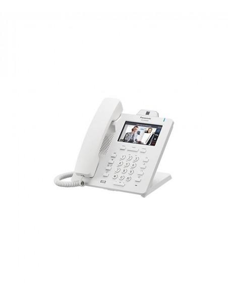 Teléfonos IP / SIP
