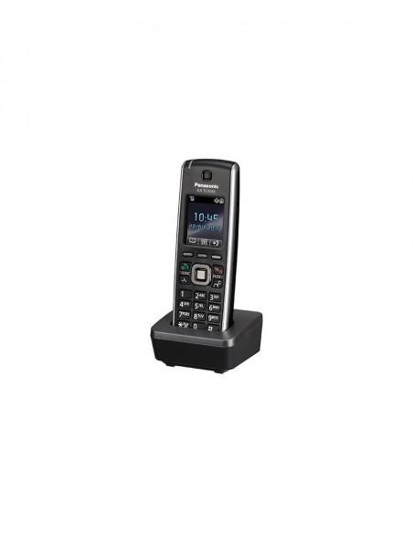 Teléfonos Inalámbricos / DECT