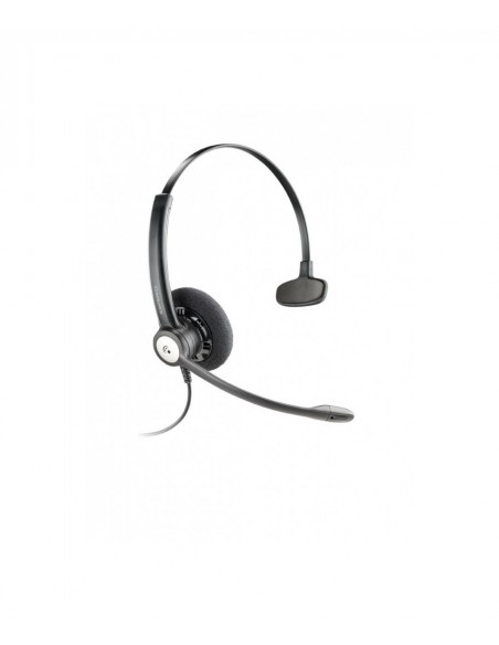 Auriculares con cable