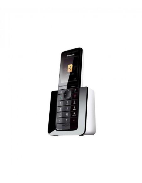 Teléfonos Inalámbricos DECT