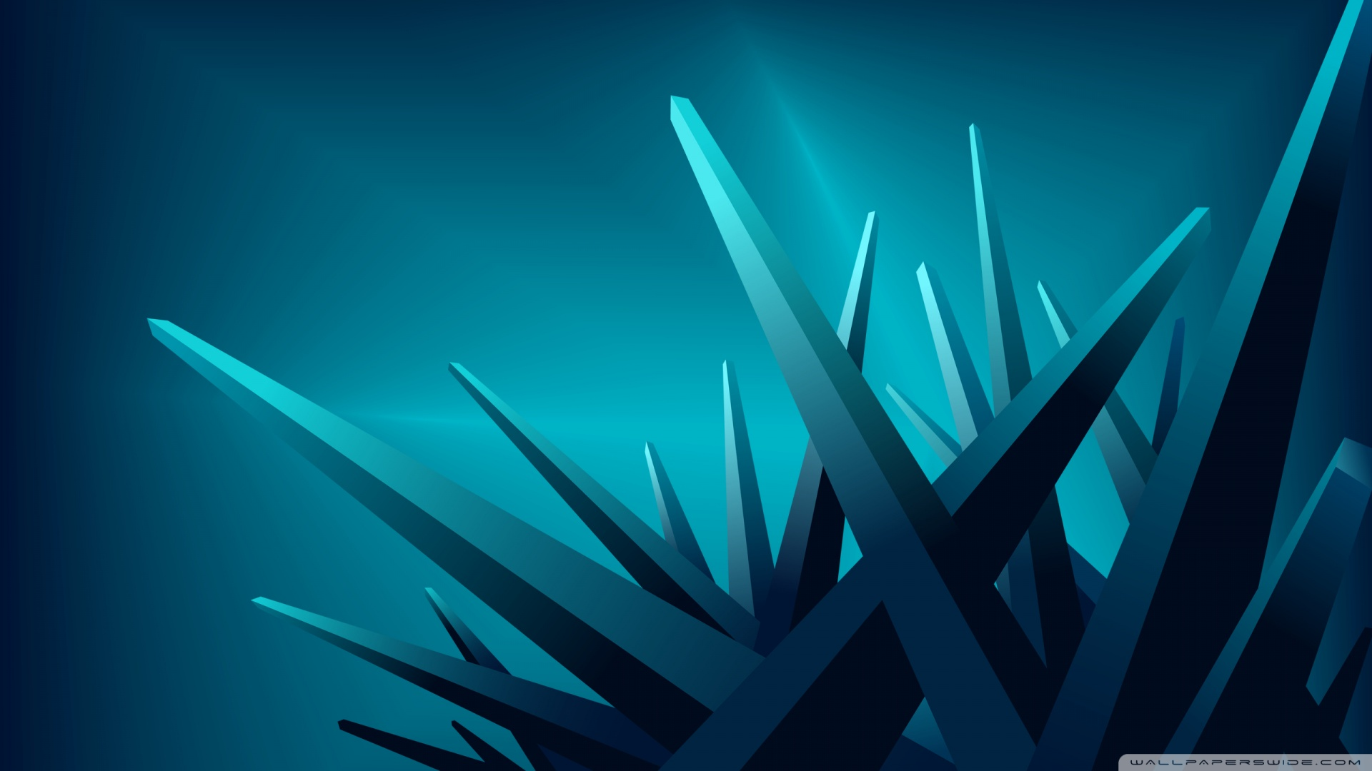 blue_3d_crystals-wallpaper-1920x1080