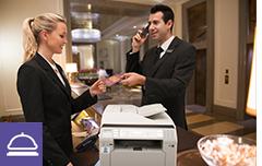 centralitas-telefonicas-hoteles
