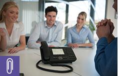 centralitas telefonicas oficinas