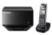 KX-TGP5000