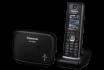 KX-TGP600 telefonos sip