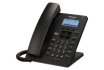 Telefono-Panasonic-KX-HDV130