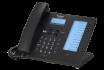 Telefono-Panasonic-KX-HDV230B-D