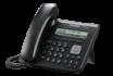 Telefono-Panasonic-KX-UT113