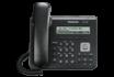 Telefono-Panasonic-KX-UT123