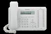 Telefono-Panasonic-KX-UT133
