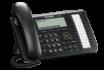 Telefono-Panasonic-KX-UT136