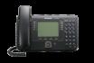 Telefono-Panasonic-KX-UT248