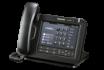 Telefono-Panasonic-KX-UT670
