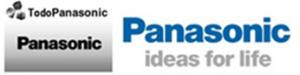 logo_firma_todopanasonic