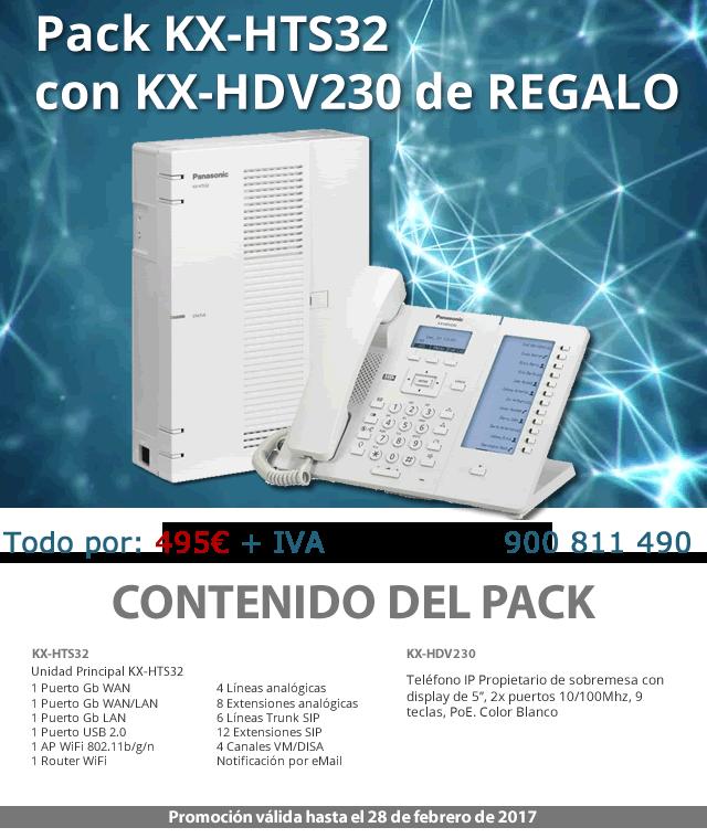 oferta_pack_kx-hts32-hdv230